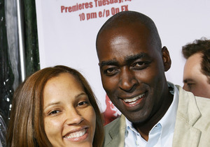 'Shield' Actor Michael Jace Breaks Silence on Murder, Victim's Mother Storms…