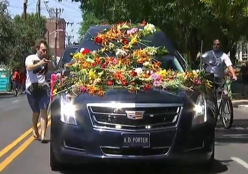 muhammad-flowers