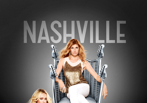 'Nashville' Renewed for Fifth Season on CMT