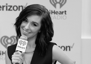 Christina Grimmie's Killer Identified by Police