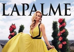 Inside the LaPalme Magazine Summer 2016 Soirée