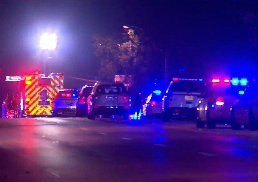 President Obama, Politicians, Celebrities Mourn Orlando Mass Shooting