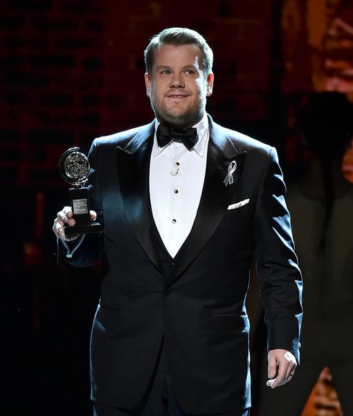 Tony Awards Red Carpet: Stars React to Orlando Mass Shooting