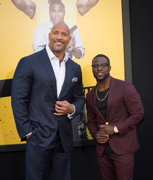 kevin-hart-the-rock