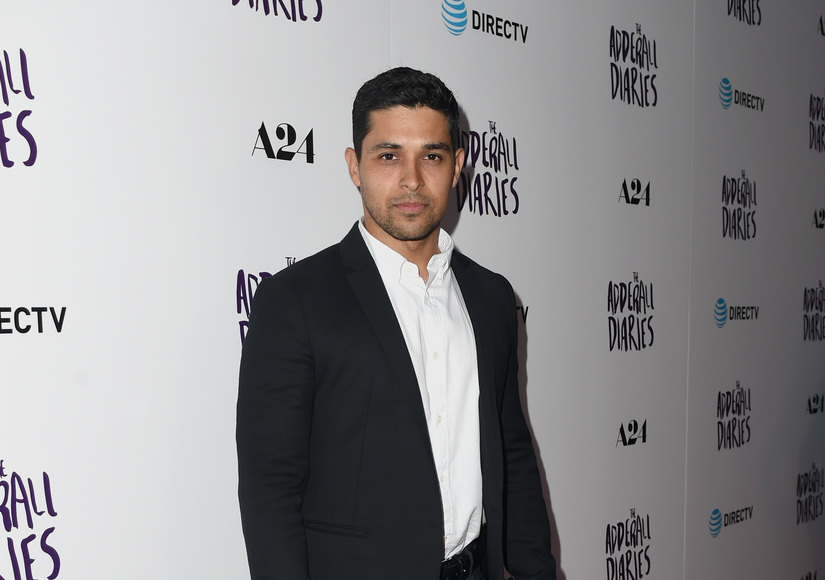 Wilmer Valderrama Joins 'NCIS' — What Role Is He Playing?