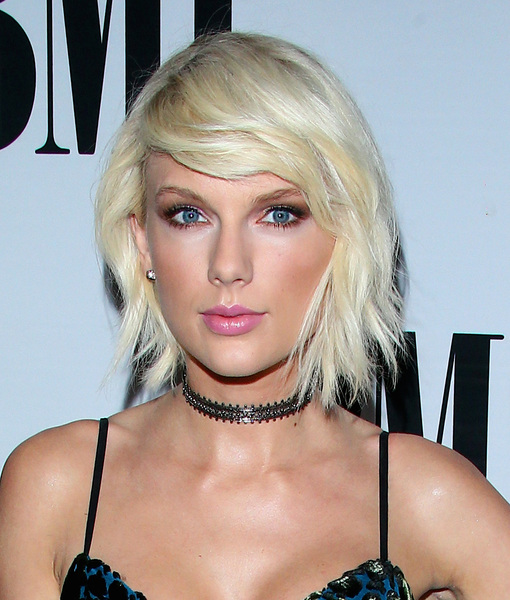 Taylor Swift Sends Love to Orlando Mass Shooting Victims' Families