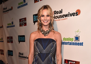 'Real Housewives of Orange County' Star Meghan King Edmonds Is Expecting…