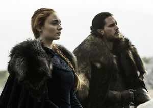 'Game of Thrones': 10 Fun Facts You Never Knew About the Show