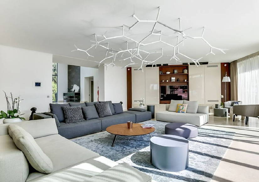 gwyneth-airbnb1