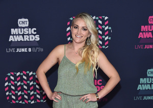Jamie Lynn Spears Opens Up About Leaving the Spotlight, and Making a Comeback