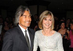 New Details on How Olivia Newton-John's Ex-BF Reportedly Faked His Own Death