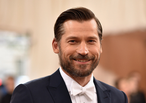 'Game of Thrones' Star Nikolaj Coster Waldau on How He Wants Jaime…