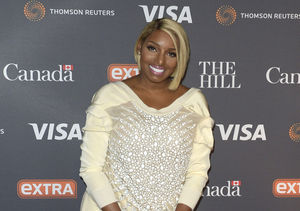 NeNe Leakes' Response to Body-Shaming Haters