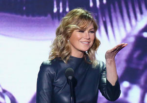 What Ellen Pompeo Thinks Would Happen If She Ever Met Taylor Swift's Cat…