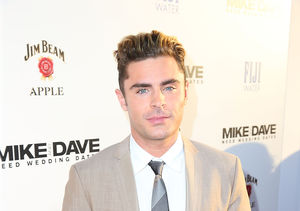 Zac Efron Reveals How He Wins Over the Ladies