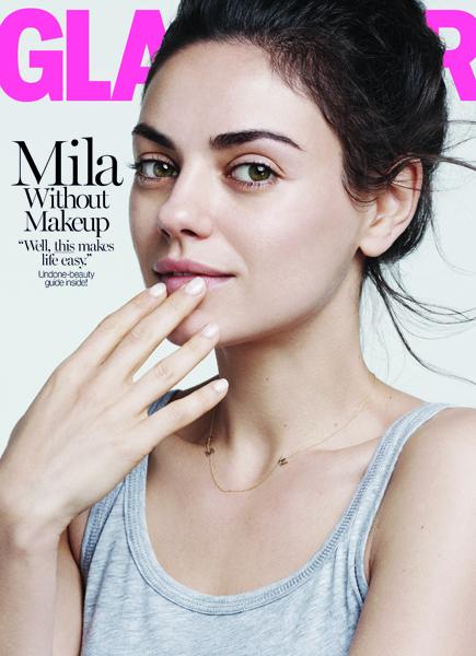 Mila-Kunis-Cover