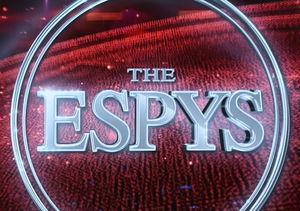 Get the 'Extra' Scoop on ESPY Awards