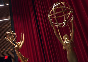 Emmys 2016 Predictions: Which Shows Will Win?