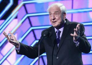 'Happy Days' Creator, 'Pretty Woman' Director Garry Marshall Dead at 81