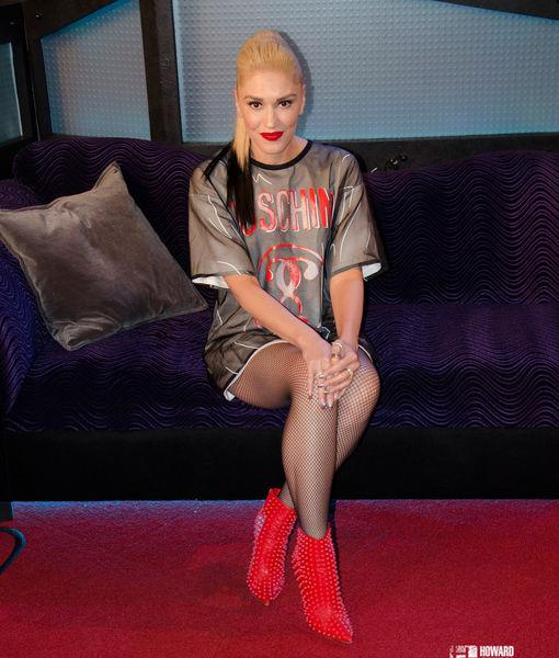 Why Gwen Stefani Felt Blake Shelton Exposed Her When Announcing His Split from…