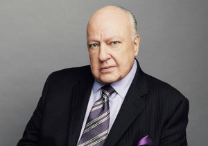 Roger Ailes, Former Fox News Chief, Dead at 77 — What Happened?