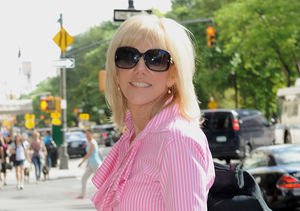 Rielle Hunter Opens Up to 'Extra' About Her Affair with John Edwards…