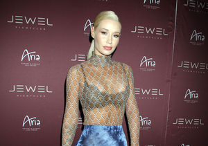 Has Iggy Azalea Moved On from Nick Young with One of Khloé…