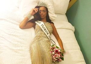 Why Was Miss Florida USA 2017 Stripped of Her Title?