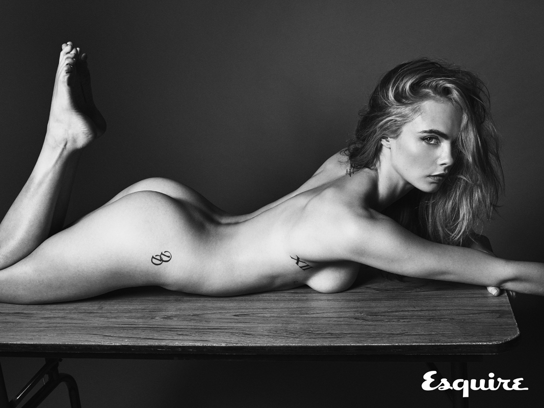 cara-delevingne-naked-resized