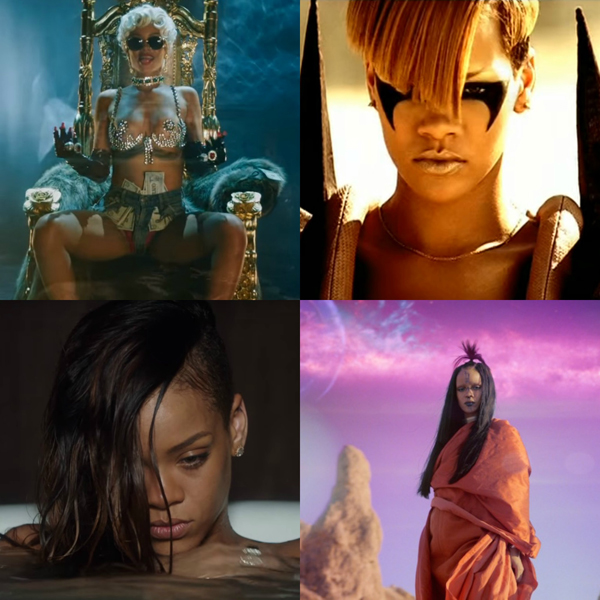 Rihanna-Collage1