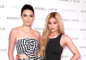 Inside Kylie Jenner's 19th Birthday Getaway with Kendall