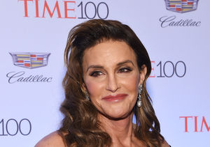 Why 'I Am Cait' Won't Be Back for Another Season