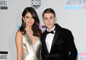 Justin Bieber Deletes Instagram After Selena Gomez Drama — How Does She React?