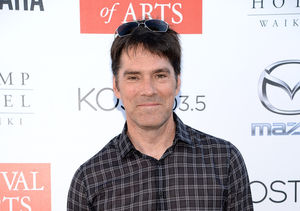 Thomas Gibson's Secret Divorce from Wife After More Than 20 Years of Marriage