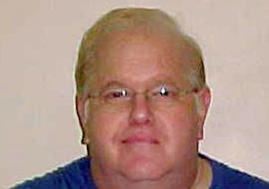 *NSYNC & Backstreet Boys Svengali Lou Pearlman Dead in Prison at 62