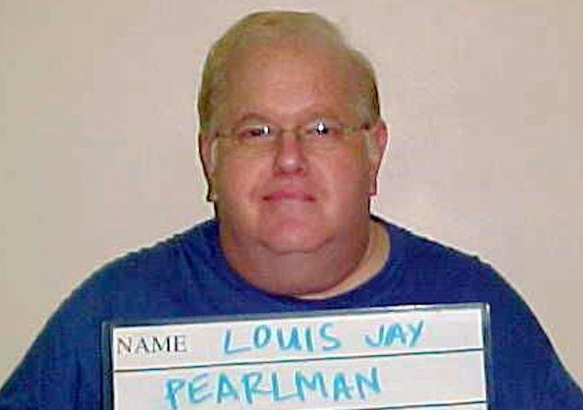 *NSYNC & Backstreet Boys Svengali Lou Pearlman Dead in Prison at 62