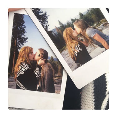 bella_thorne_kiss_snapchat1