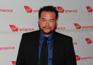Kate & Jon Gosselin's Twin Daughters on How They Really Feel About Their…