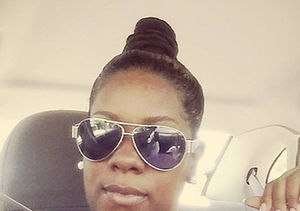 NBA Player Dwyane Wade's Cousin Shot Dead in Chicago