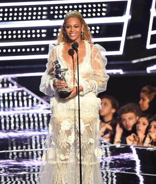 Biggest VMAs Moments: Beyoncé, Britney Spears, Taylor Swift, Michael Phelps, and More!