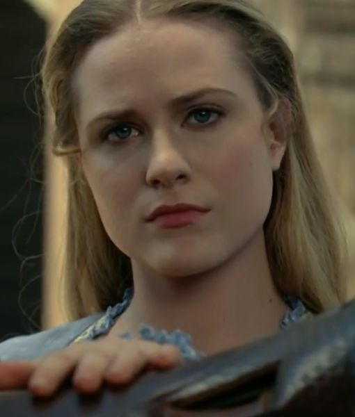 Giddyup, Androids! New 'Westworld' Trailer Is Here