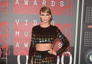 Taylor Swift Shows Up for Jury Duty Like It's No Big Deal