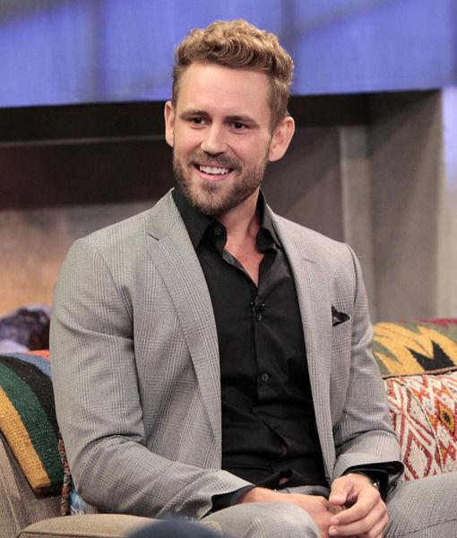 Nick Viall on Arie & Becca's Broken Engagement: 'It's Tough'