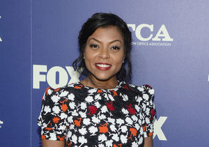 Taraji P. Henson Teases What's Ahead for Cookie on 'Empire'
