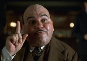 'The Big Lebowski' Actor Jon Polito Dead at 65