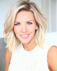 Charissa Thompson