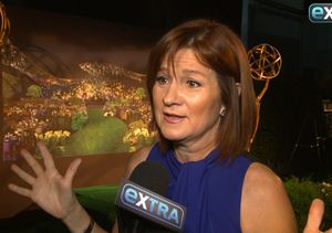 Find Out What's In Store for the 2016 Emmy Awards Governors Ball