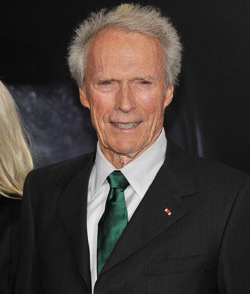 Is Clint Eastwood Supporting Donald Trump? Not So Fast