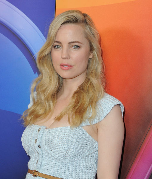 Actress Melissa George Hospitalized After Alleged Attack by Boyfriend