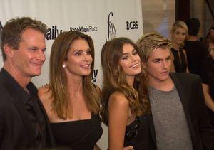 NYFW Round-Up: The Fashion Media Awards, Thakoon, and Nicholas K